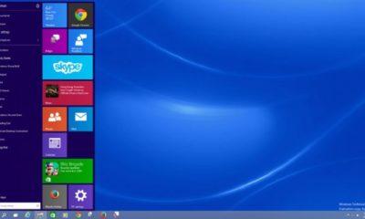 Precios oficiales de Windows 10 Home y Pro 28