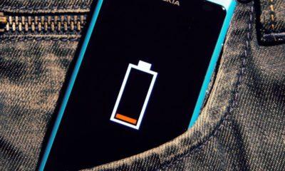 Cómo cargar baterías de smartphones o tablets más rápidamente 182