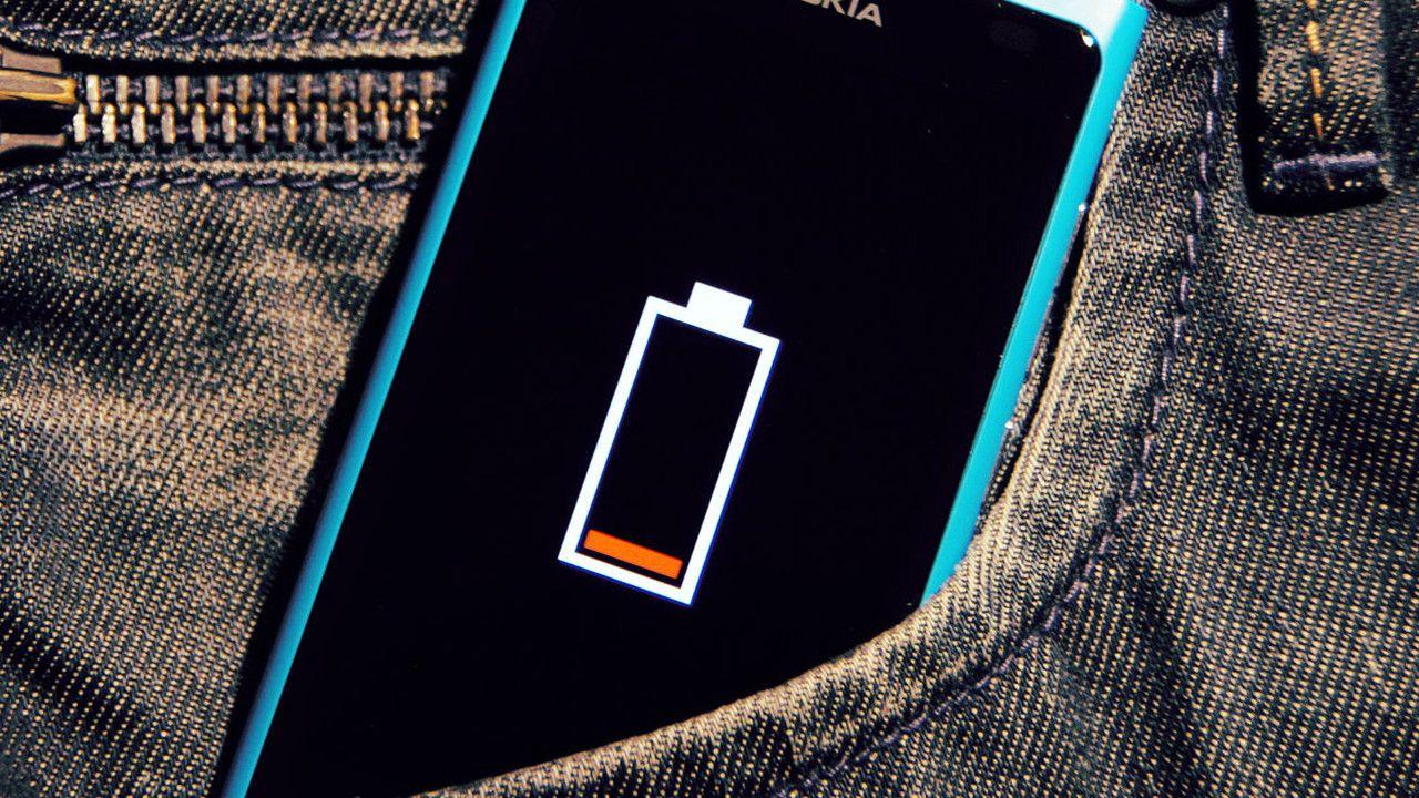 Cómo cargar baterías de smartphones o tablets más rápidamente 28