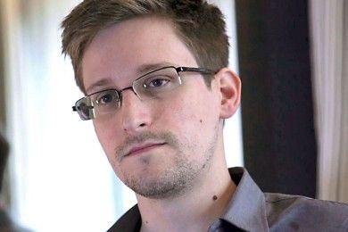 Rusia y China descifran los ficheros filtrados de Snowden