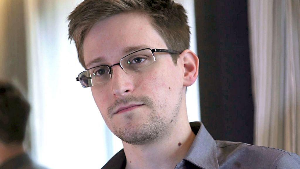 Rusia y China descifran los ficheros filtrados de Edward Snowden