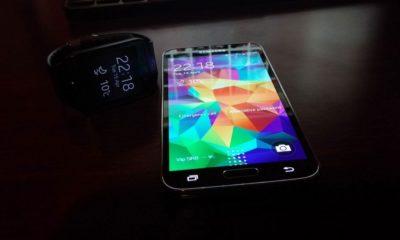 Galaxy S5 Neo disponible para reserva, precio 35