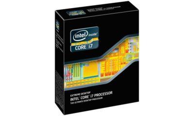 Skylake de Intel hará su debut en la Gamescom 40