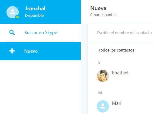 SkypeWeb_2