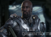 Halo 5: Guardians, nuevos detalles e imágenes 45