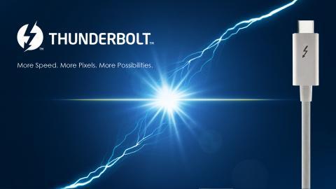 Thunderbolt3_3