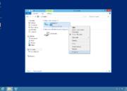 Transforma Windows 7-8.1 en Windows 10 con este pack 32