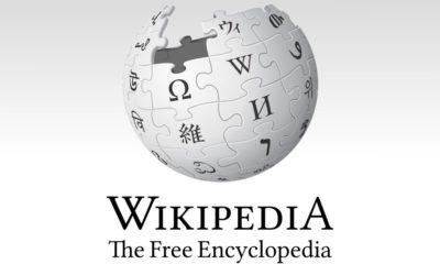 Wikipedia gana el Princesa de Asturias de Cooperación