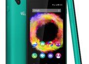 Wiko SUNSET 2, un smartphone colorido y asequible 34