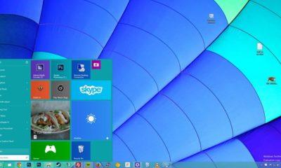 Cómo crear punto de restauración en Windows 10 28