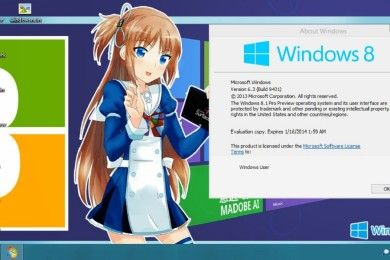 Actualizaciones causan problemas en Windows 8.1