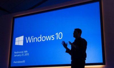 Windows 10 y malware, un nuevo filón para los cibercriminales 34
