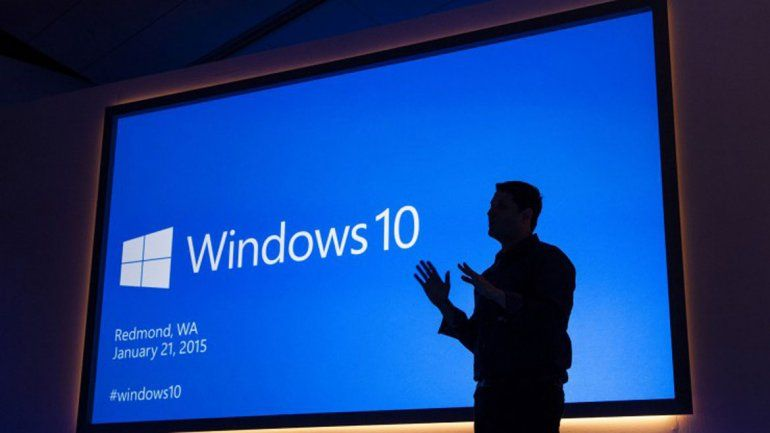 Windows 10 y malware, un nuevo filón para los cibercriminales 30
