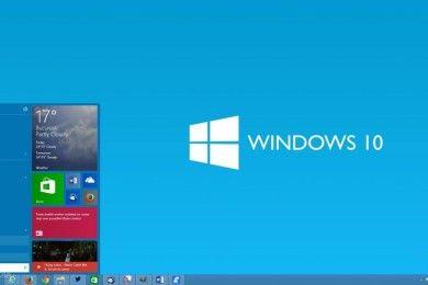 Actualizada: Windows 10 gratis para todos los Insiders