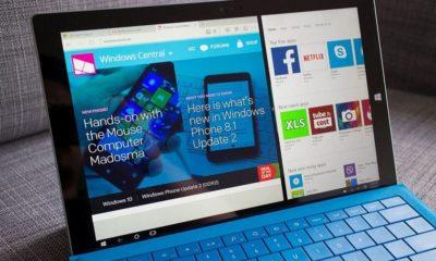 Microsoft ofrecería también Windows 10 en USB 33