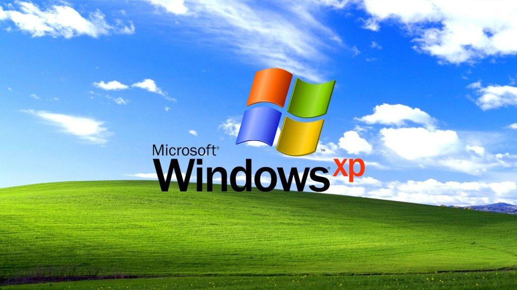 Microsoft gana otra millonada con Windows XP 29