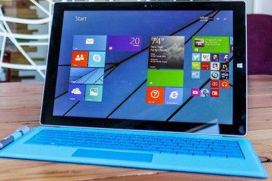 Microsoft crea nueva unidad que incluye Windows y Hardware