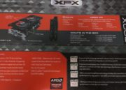 BestBuy ya tiene las nuevas Radeon R300 de AMD 33