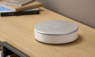 Myfox lanza solución de seguridad proactiva para hogares 27