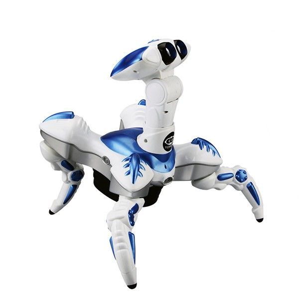 alienbot(1)