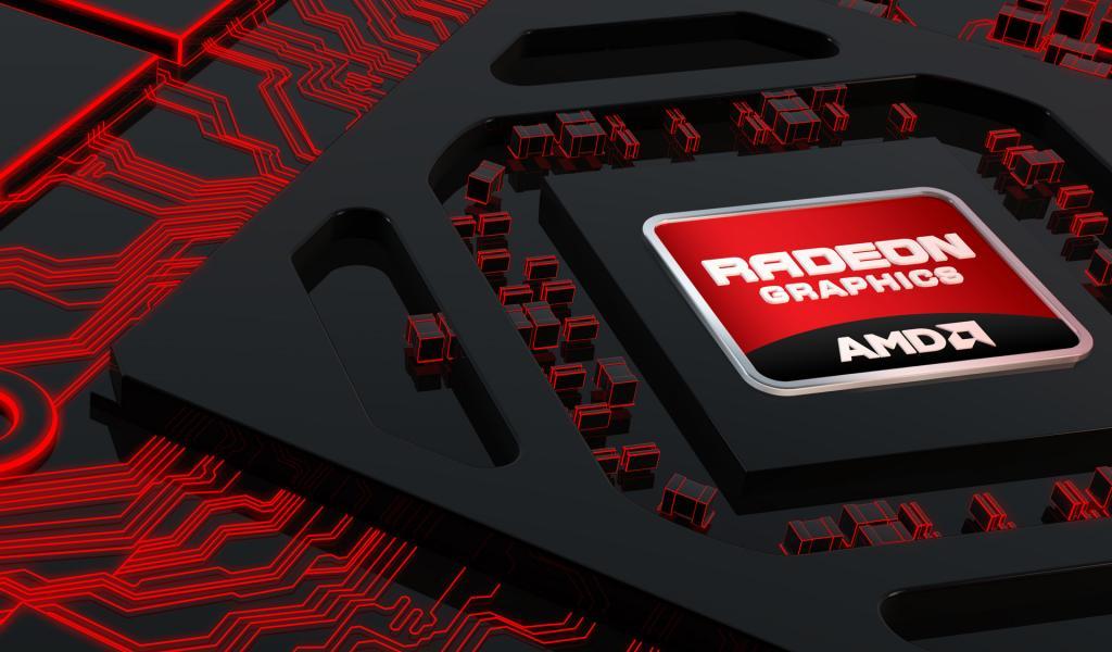BestBuy ya tiene las nuevas Radeon R300 de AMD 30