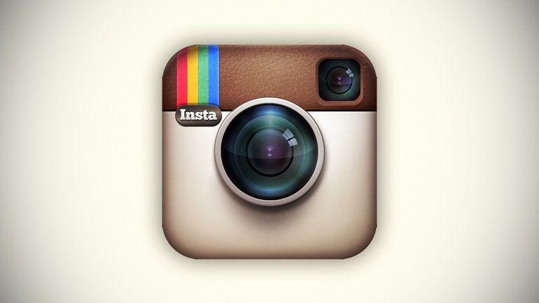 Instagram mostrará anuncios basados en tu Facebook 30