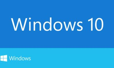 Microsoft permite revisar el código fuente de su sistema operativo 35