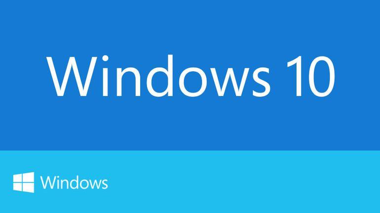 Microsoft permite revisar el código fuente de su sistema operativo 28