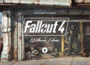 Fallout 4, ya es oficial 32