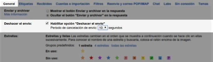 deshacer_envio