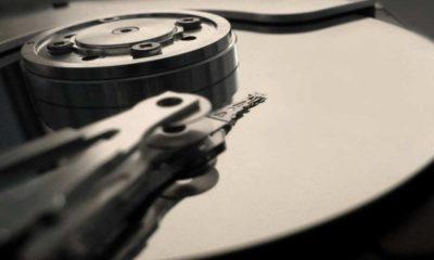 Cómo verificar el estado de tu disco duro 31