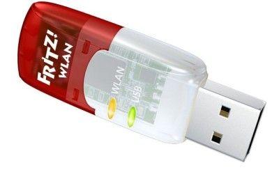 USB con conexión WiFi, diferencias entre gamas