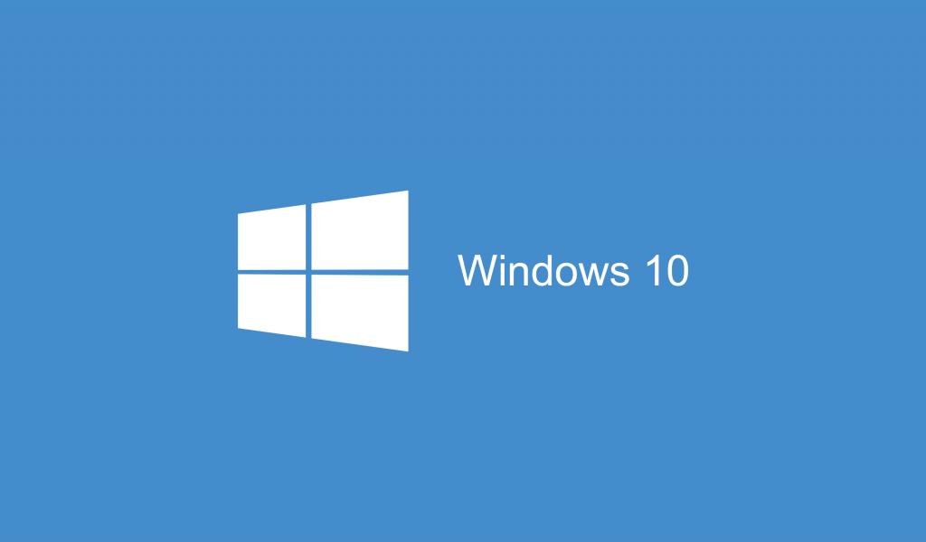 Transforma Windows 7-8.1 en Windows 10 con este pack 30