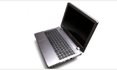Eurocom M4, alto rendimiento y Linux en un portátil 71