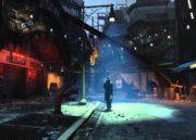 Fallout 4, ya es oficial 34