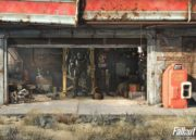 Fallout 4, ya es oficial 40