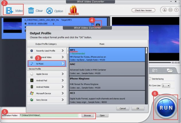 free-convert-mkv-to-mp3-l