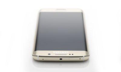 El Galaxy S6 es un fracaso, según algunos inversores 103