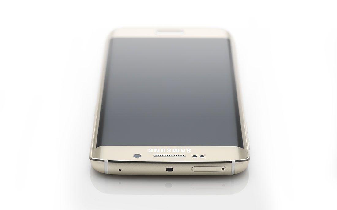 El Galaxy S6 es un fracaso, según algunos inversores 31