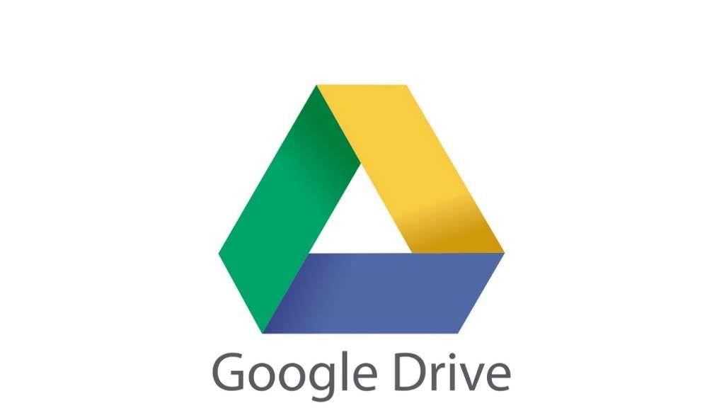Cómo actualizar archivos en Google Drive sin cambiar el enlace 28