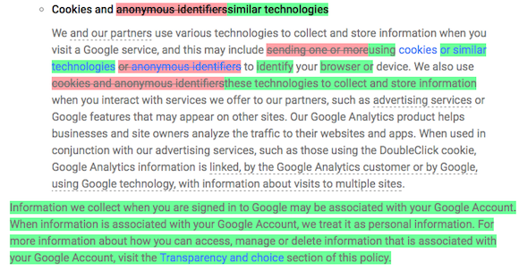 google-privacy-policy (1)