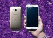 Samsung presenta Galaxy J7 y Galaxy J5 con flash frontal 31