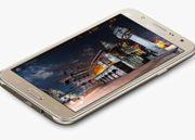 Samsung presenta Galaxy J7 y Galaxy J5 con flash frontal 35