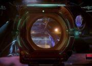 Halo 5: Guardians, nuevos detalles e imágenes 35
