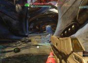 Halo 5: Guardians, nuevos detalles e imágenes 41
