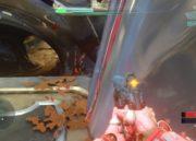 Halo 5: Guardians, nuevos detalles e imágenes 37