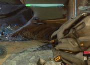 Halo 5: Guardians, nuevos detalles e imágenes 39