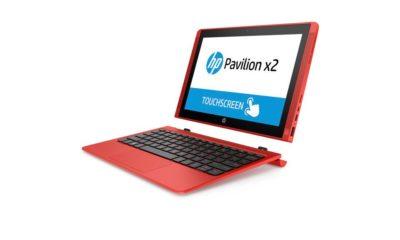 hp-pavilion-x2_1