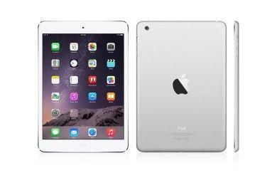 Apple retira el iPad Mini de primera generación