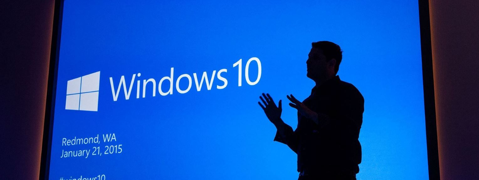 10 razones para no actualizar a Windows 10 37